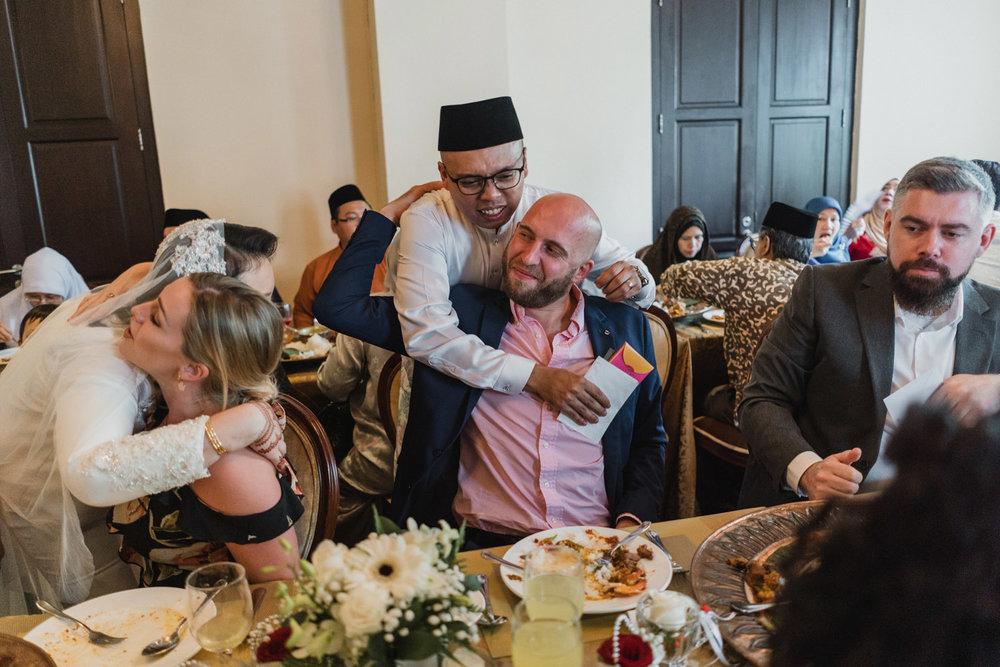 singapore-wedding-photographer-wemadethese2018-106.jpg