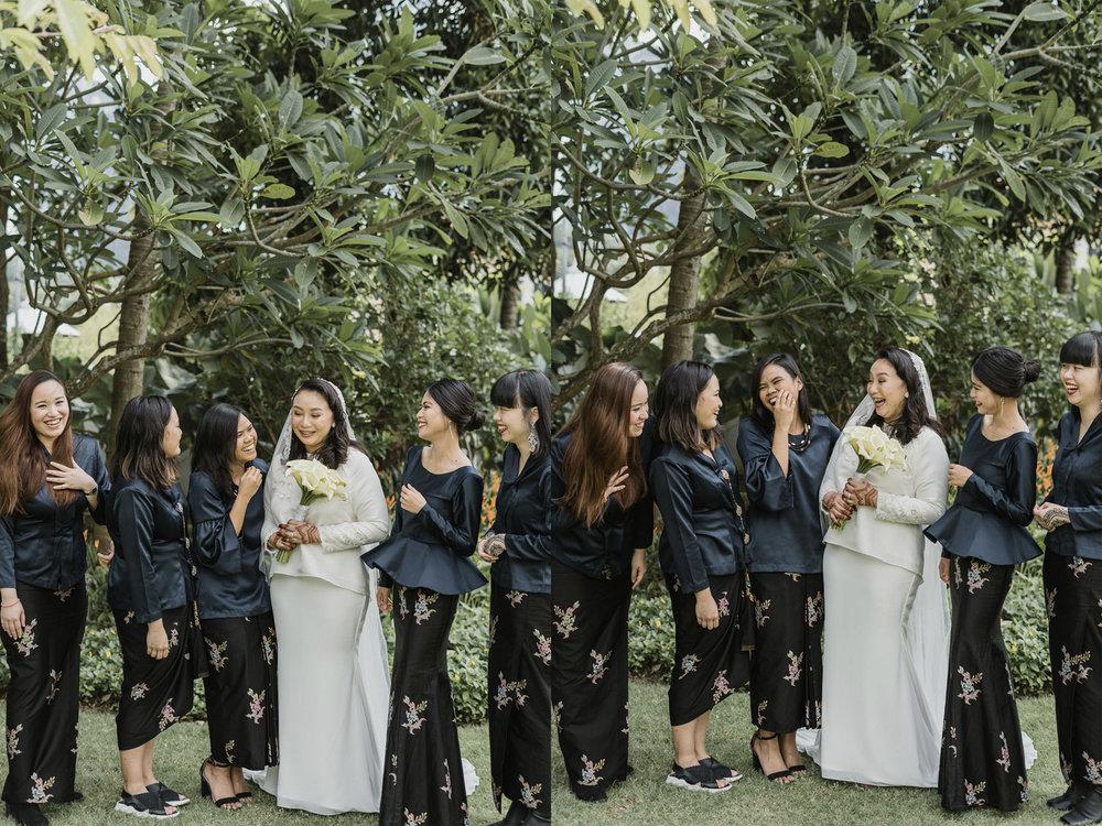 singapore-wedding-photographer-wemadethese2018-109.jpg