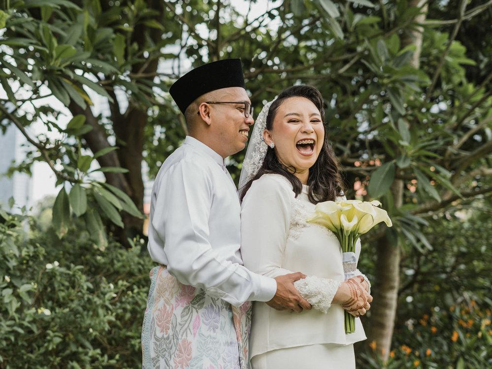 singapore-wedding-photographer-wemadethese2018-111.jpg
