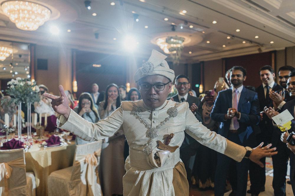 singapore-wedding-photographer-wemadethese2018-114.jpg