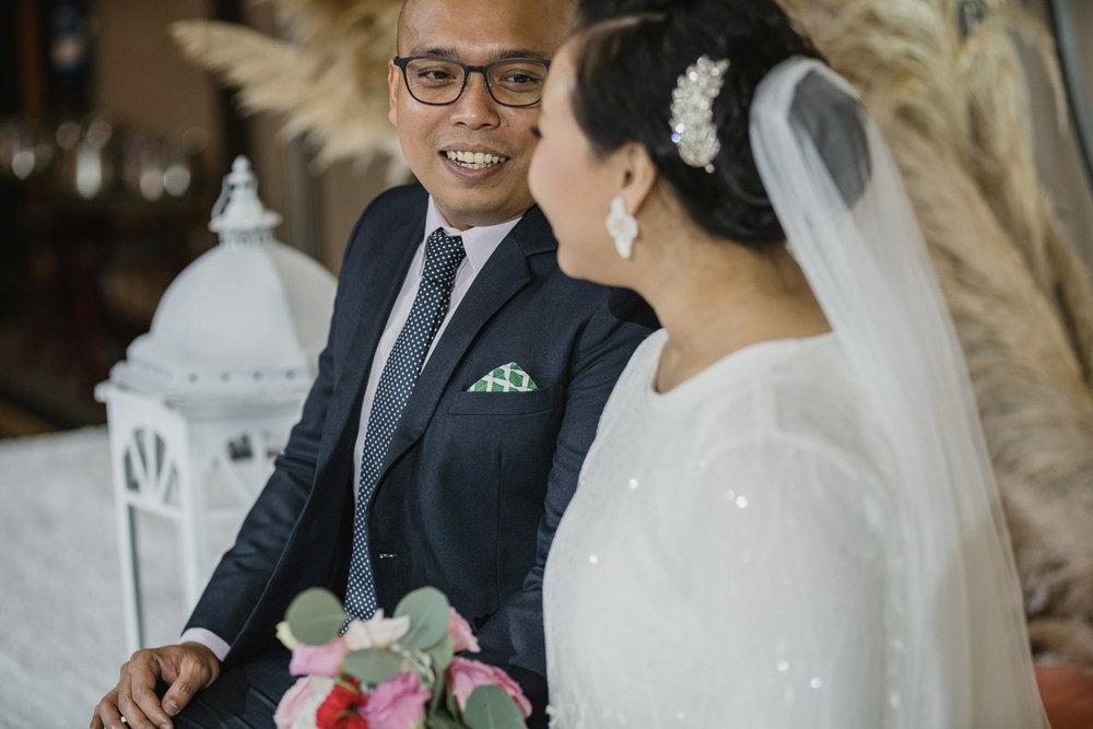 singapore-wedding-photographer-wemadethese2018-116.jpg