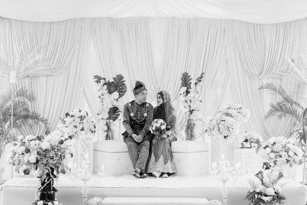singapore-wedding-photographer-wemadethese2018-121.jpg