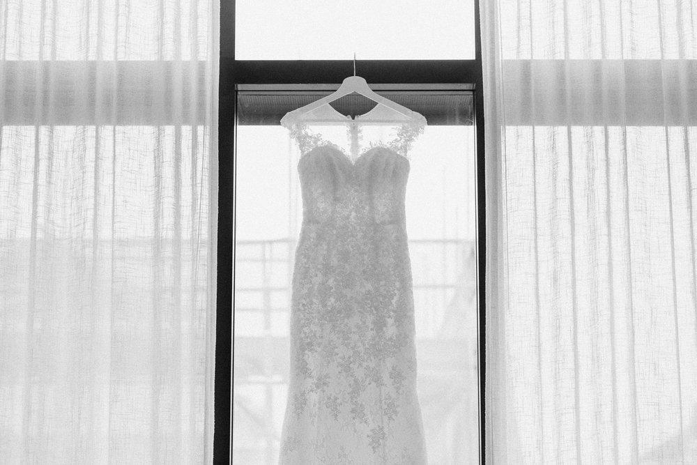 singapore-wedding-photographer-wemadethese2018-122.jpg