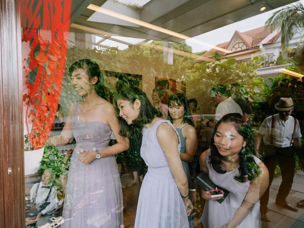 singapore-wedding-photographer-wemadethese2018-126.jpg