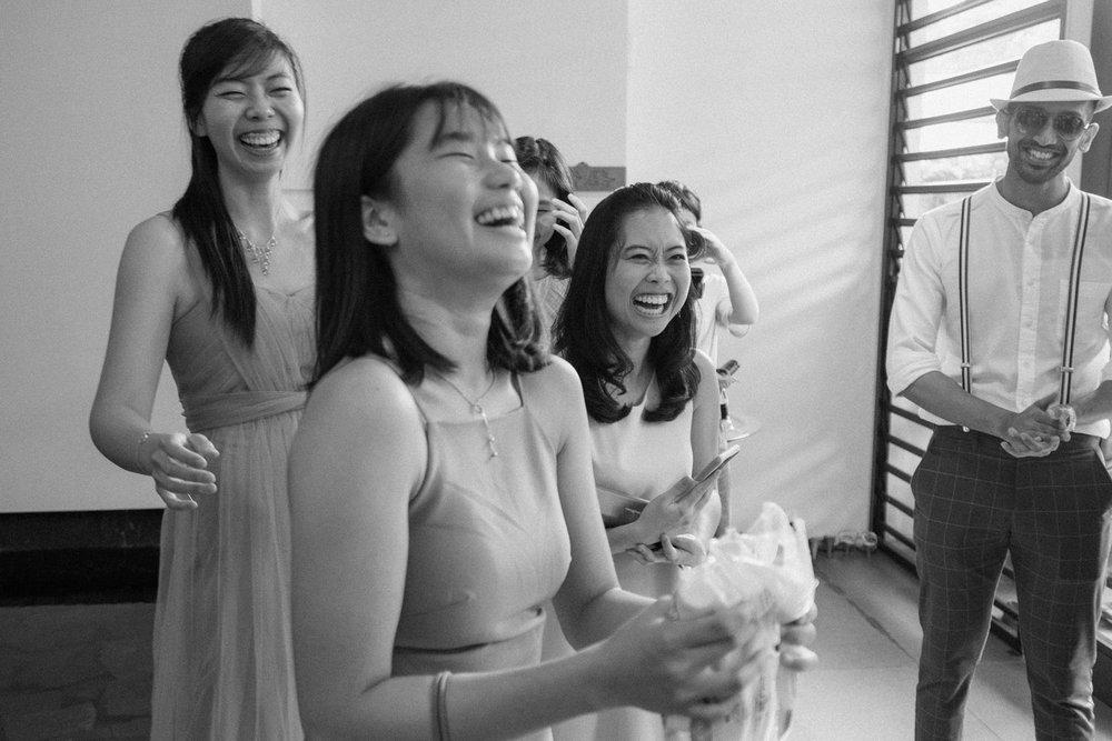 singapore-wedding-photographer-wemadethese2018-127.jpg