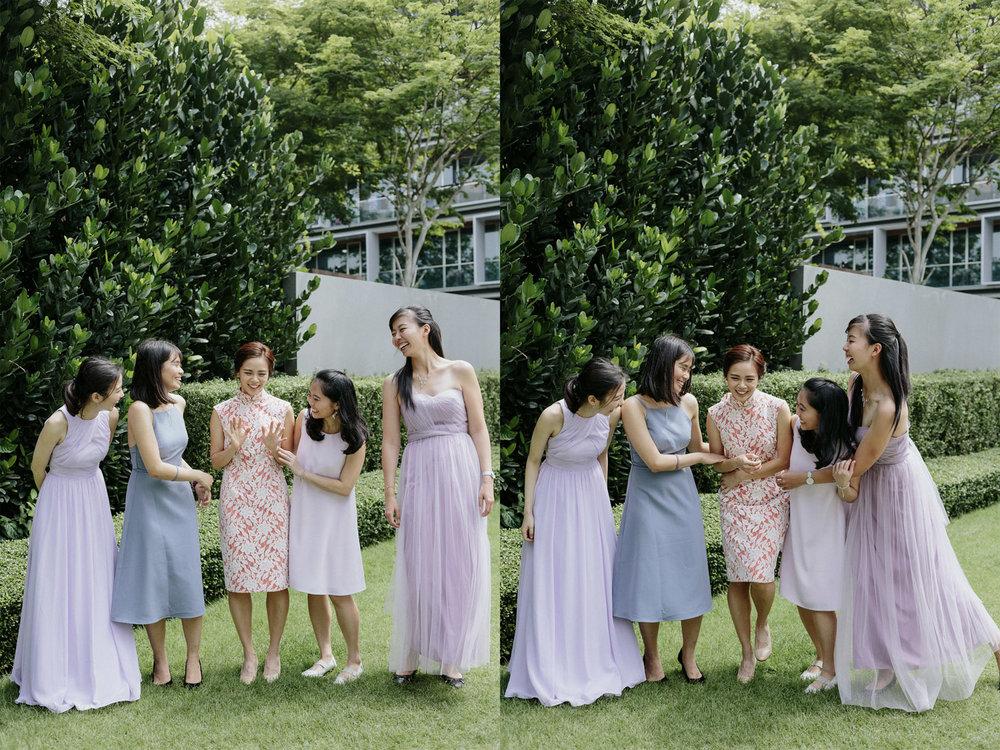 singapore-wedding-photographer-wemadethese2018-130.jpg
