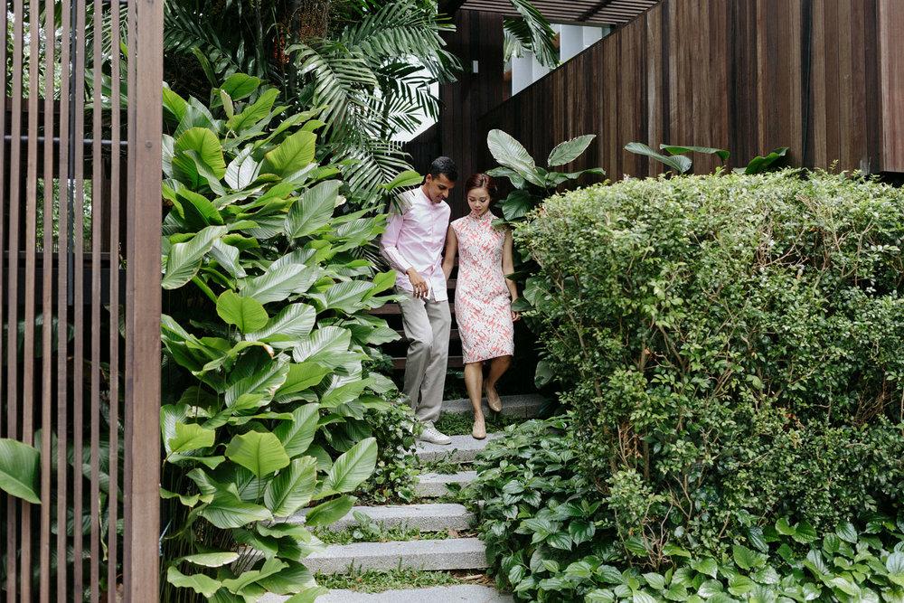 singapore-wedding-photographer-wemadethese2018-131.jpg