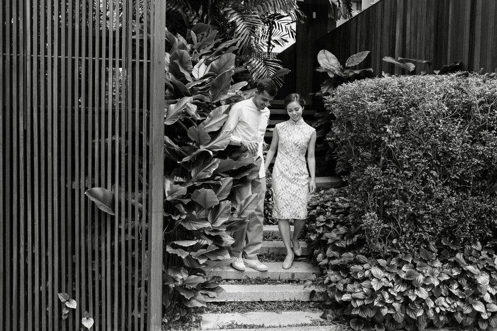 singapore-wedding-photographer-wemadethese2018-132.jpg