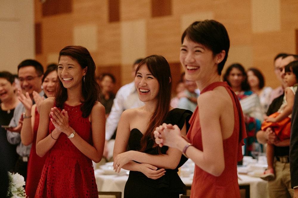 singapore-wedding-photographer-wemadethese2018-137.jpg