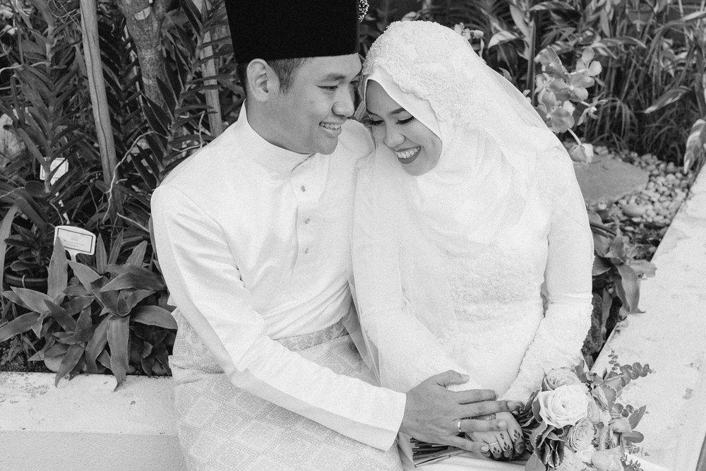 singapore-wedding-photographer-wemadethese2018-141.jpg