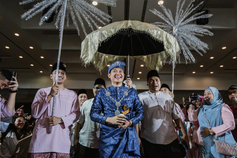 singapore-wedding-photographer-wemadethese2018-142.jpg