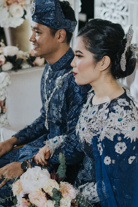 singapore-wedding-photographer-wemadethese2018-143.jpg