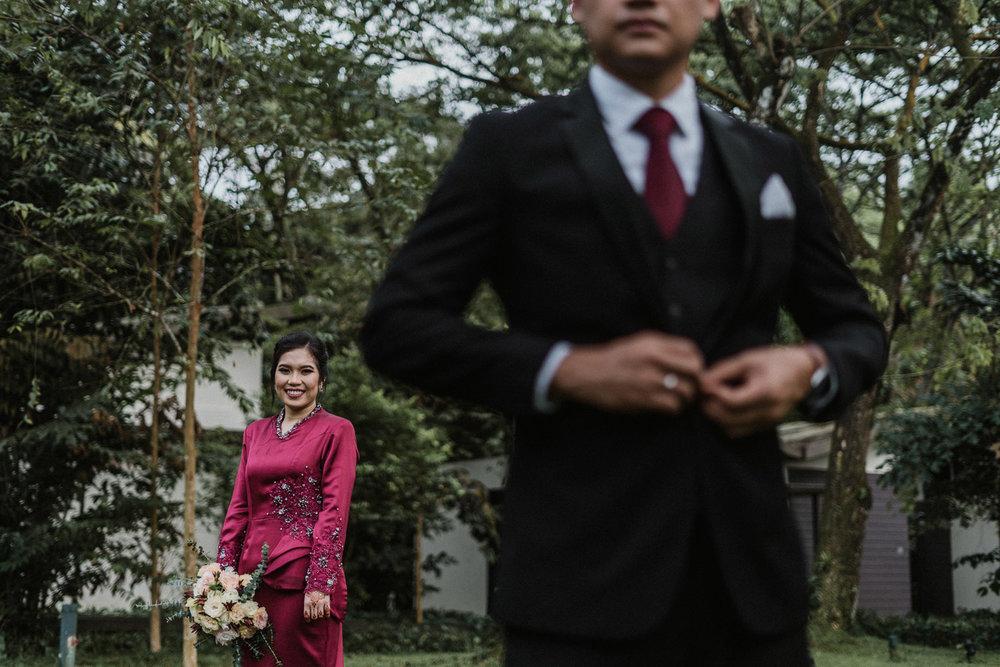 singapore-wedding-photographer-wemadethese2018-146.jpg