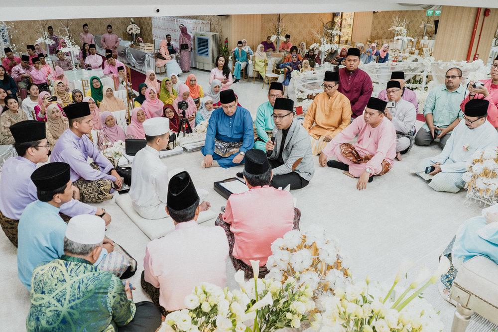 singapore-wedding-photographer-wemadethese2018-150.jpg