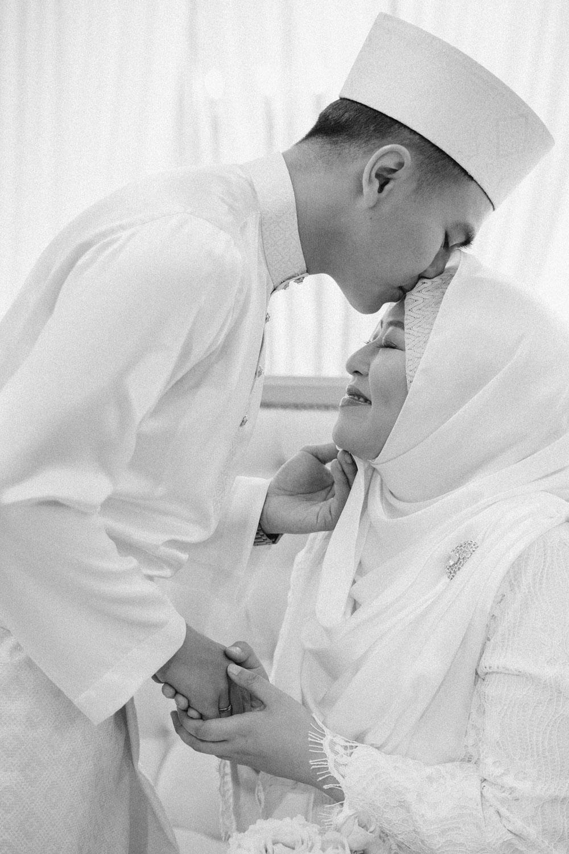 singapore-wedding-photographer-wemadethese2018-152.jpg