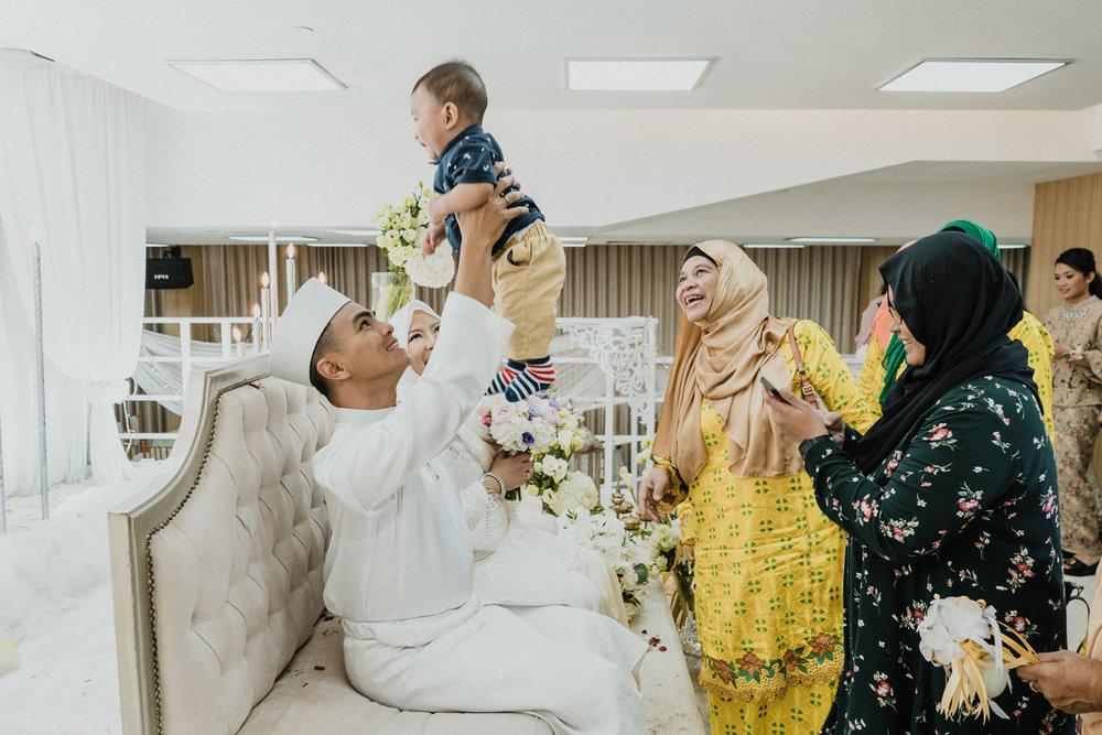 singapore-wedding-photographer-wemadethese2018-153.jpg