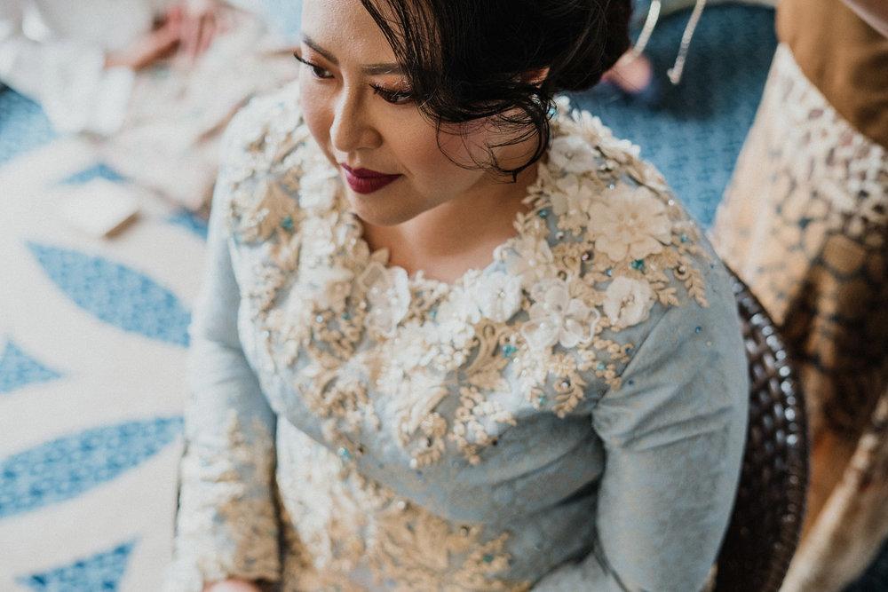 singapore-wedding-photographer-wemadethese2018-155.jpg