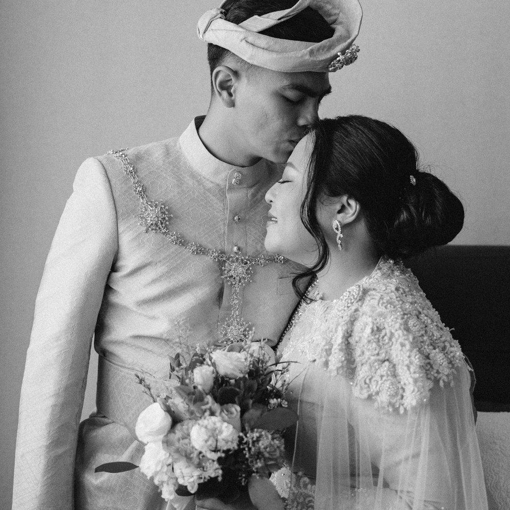 singapore-wedding-photographer-wemadethese2018-161.jpg