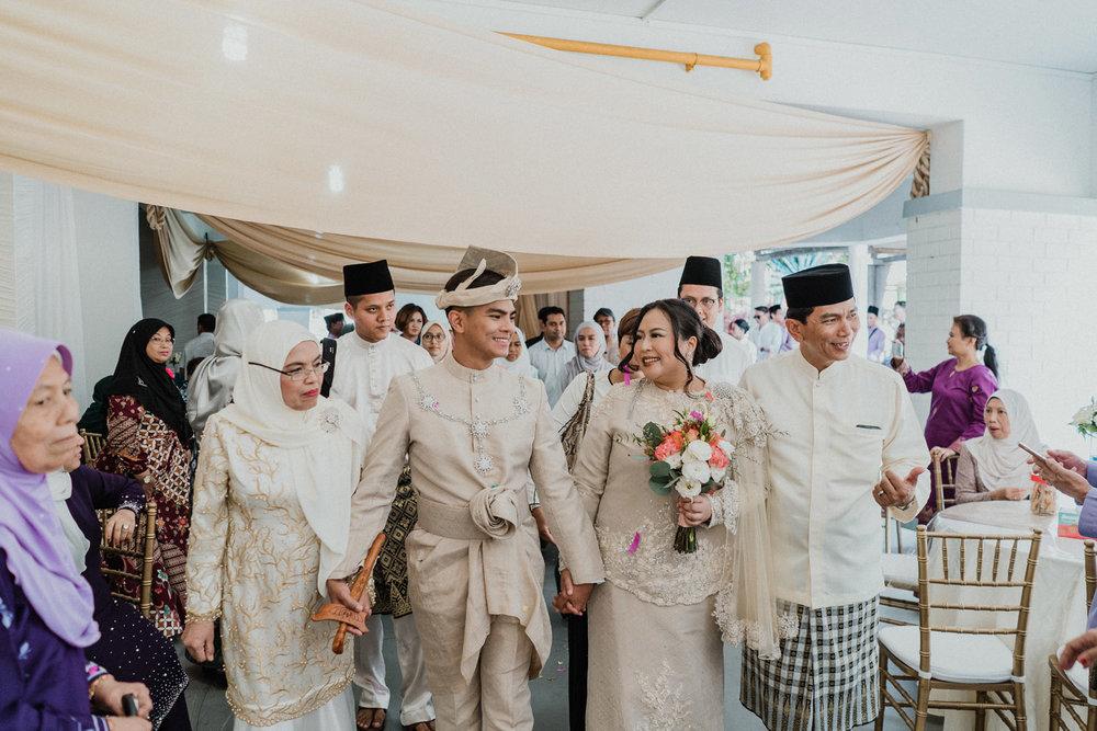 singapore-wedding-photographer-wemadethese2018-164.jpg