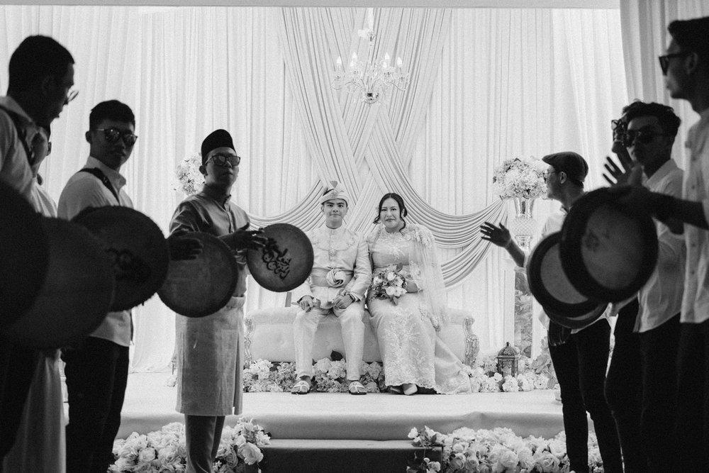 singapore-wedding-photographer-wemadethese2018-165.jpg