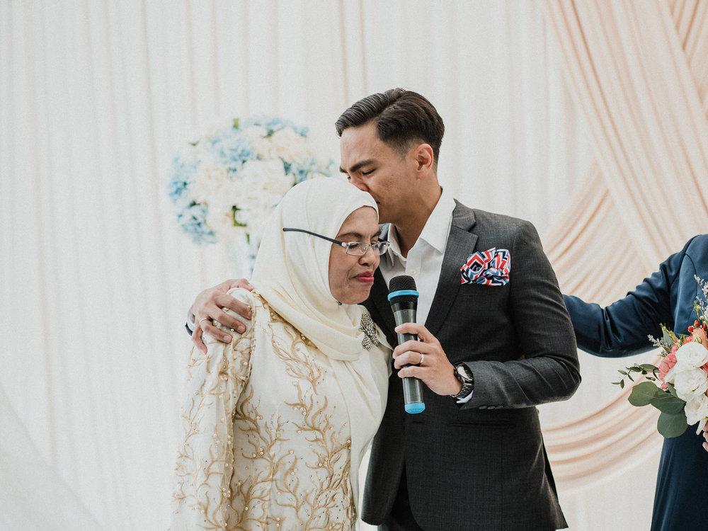 singapore-wedding-photographer-wemadethese2018-166.jpg