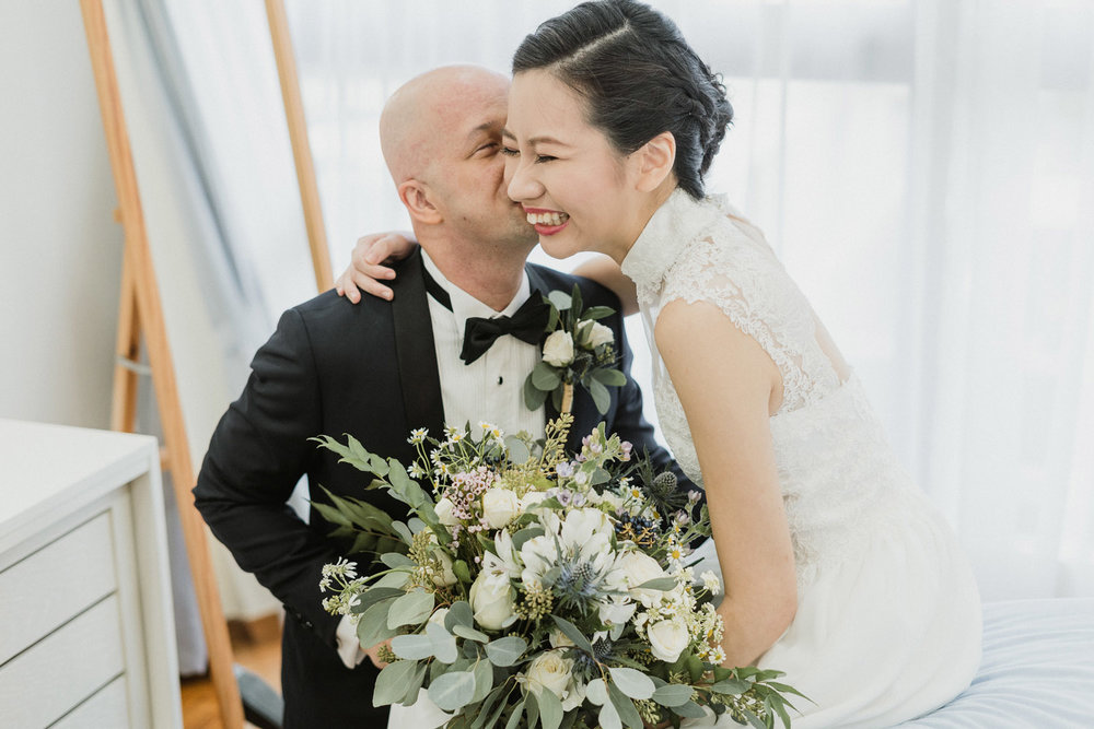 singapore-wedding-photographer-wemadethese2018-176.jpg