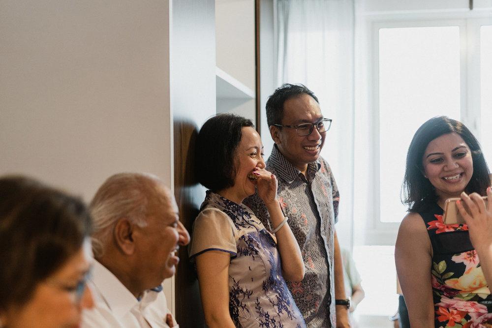 singapore-wedding-photographer-wemadethese2018-179.jpg