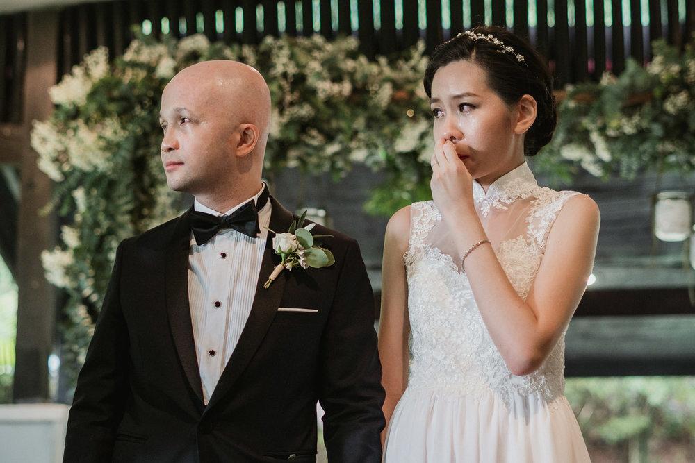 singapore-wedding-photographer-wemadethese2018-184.jpg