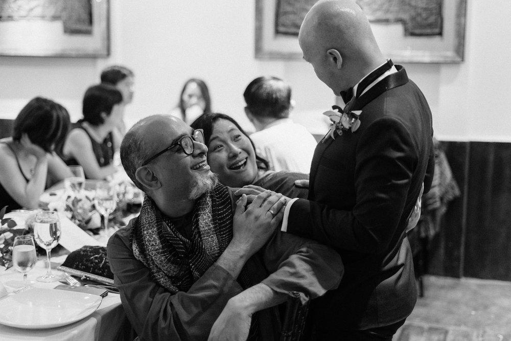 singapore-wedding-photographer-wemadethese2018-185.jpg