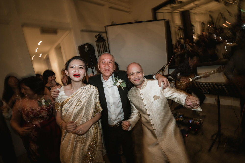 singapore-wedding-photographer-wemadethese2018-188.jpg