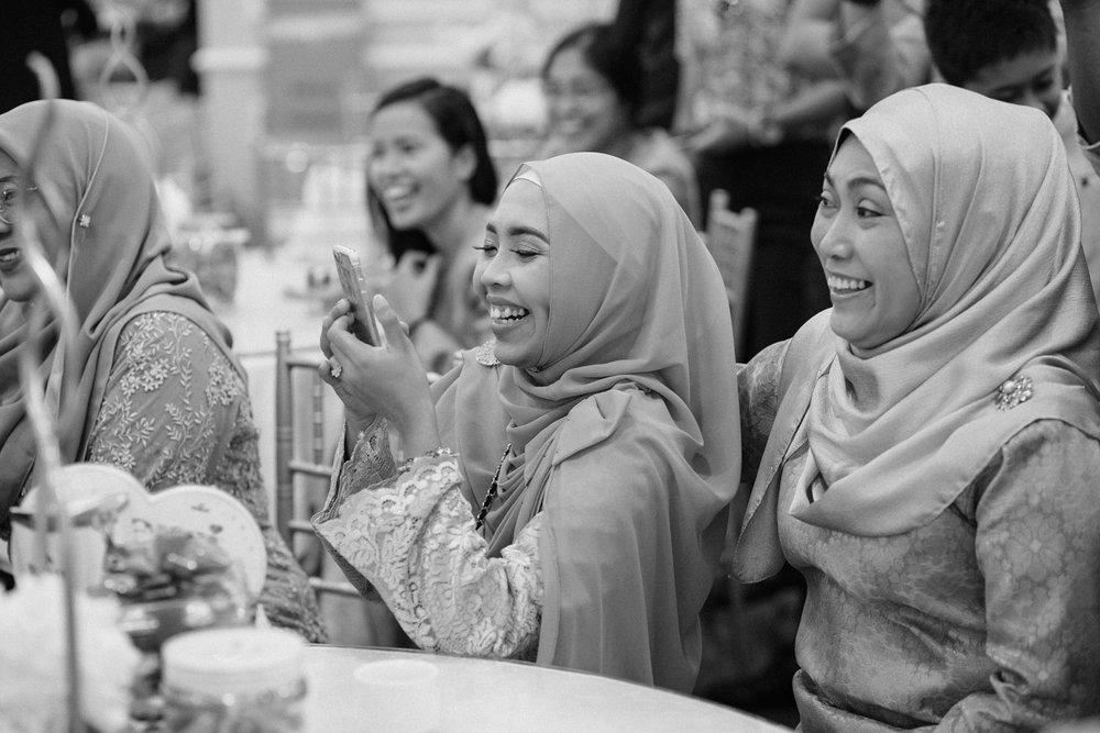 singapore-wedding-photographer-wemadethese2018-191.jpg