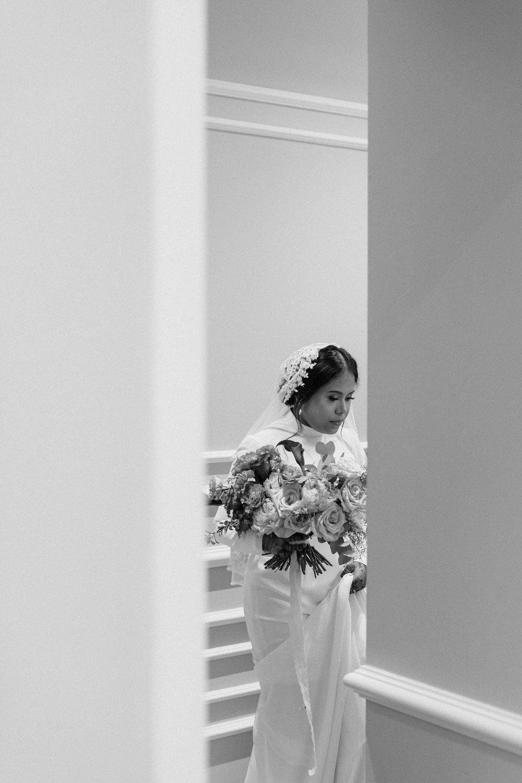 singapore-wedding-photographer-wemadethese2018-193.jpg
