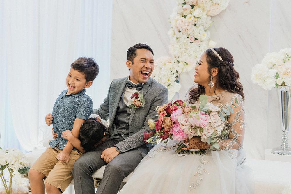 singapore-wedding-photographer-wemadethese2018-200.jpg