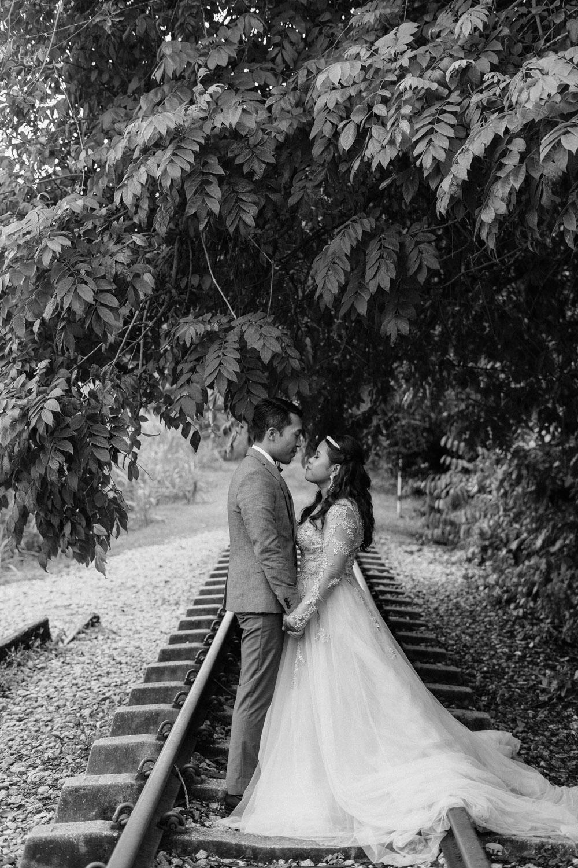 singapore-wedding-photographer-wemadethese2018-201.jpg
