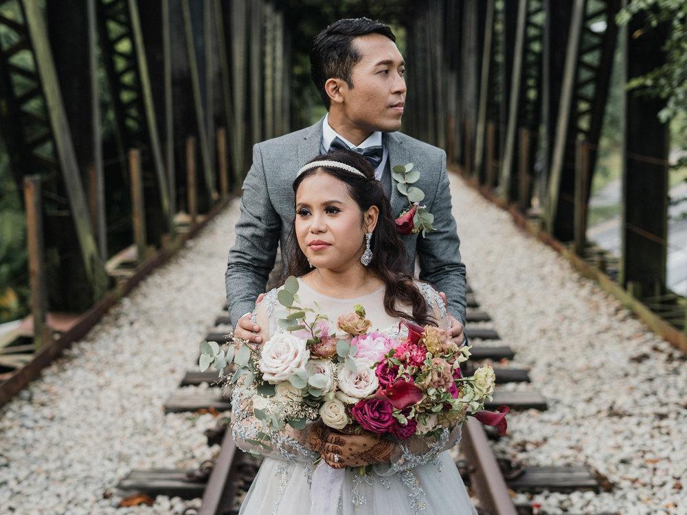 singapore-wedding-photographer-wemadethese2018-202.jpg