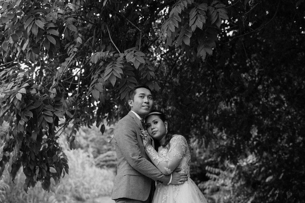 singapore-wedding-photographer-wemadethese2018-203.jpg