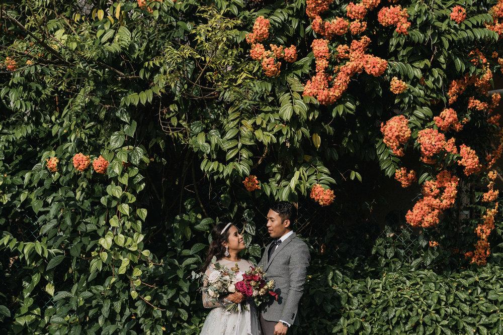 singapore-wedding-photographer-wemadethese2018-204.jpg