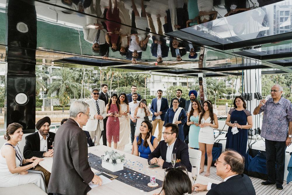 singapore-wedding-photographer-wemadethese2018-208.jpg