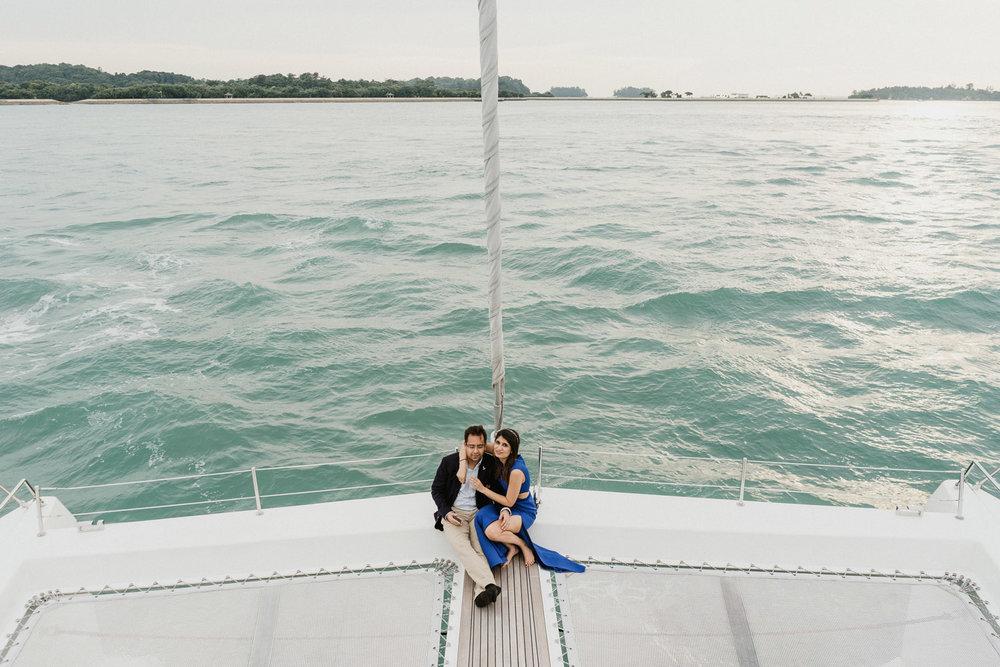 singapore-wedding-photographer-wemadethese2018-212.jpg