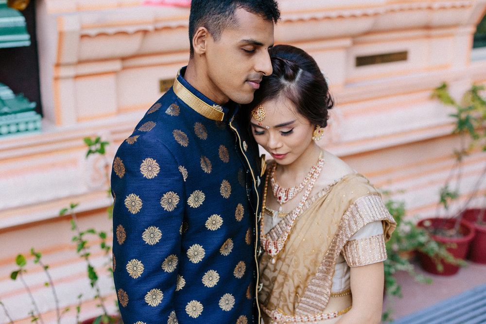 singapore-wedding-photographer-wemadethese-suriya-xinqi-wedding-026.jpg