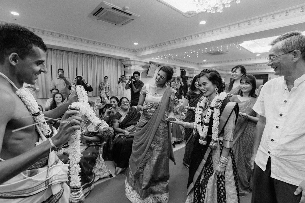 singapore-wedding-photographer-wemadethese-suriya-xinqi-wedding-043.jpg