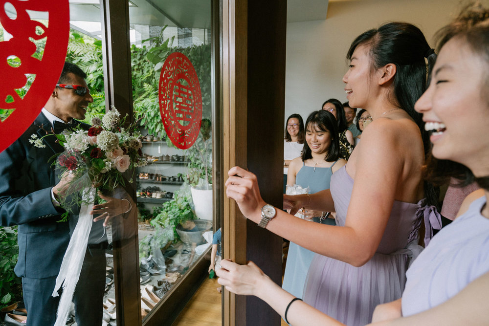 singapore-wedding-photographer-wemadethese-suriya-xinqi-wedding-066.jpg