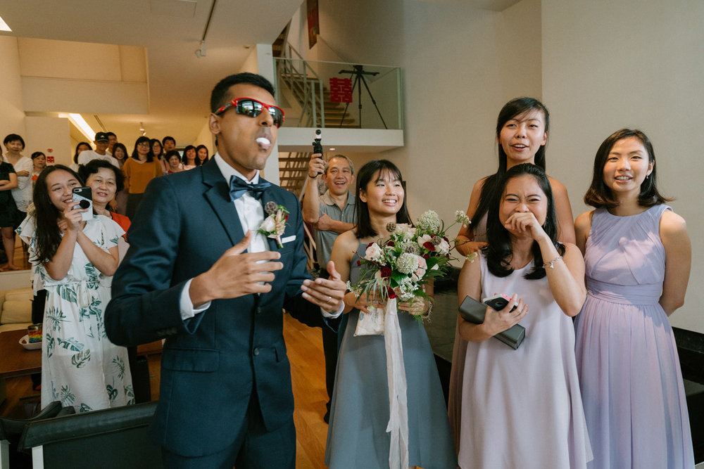 singapore-wedding-photographer-wemadethese-suriya-xinqi-wedding-071.jpg