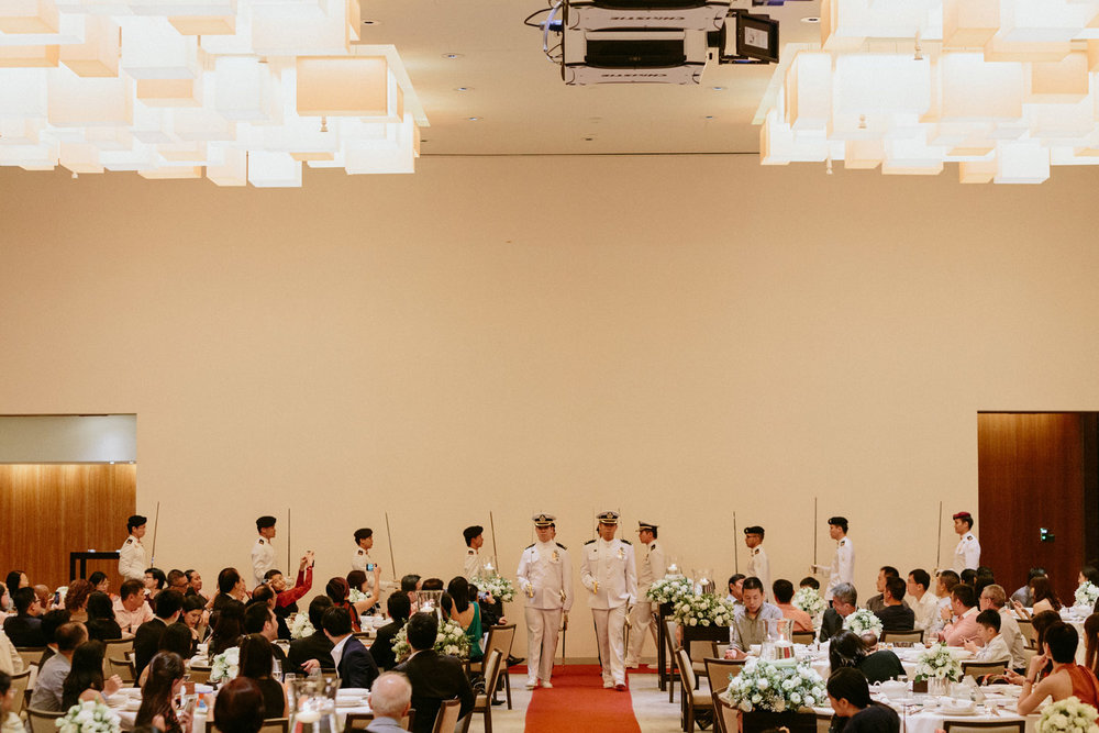 singapore-wedding-photographer-wemadethese-suriya-xinqi-wedding-089.jpg