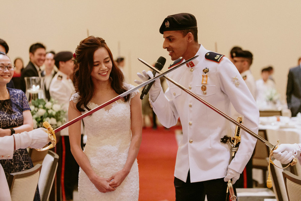 singapore-wedding-photographer-wemadethese-suriya-xinqi-wedding-092.jpg