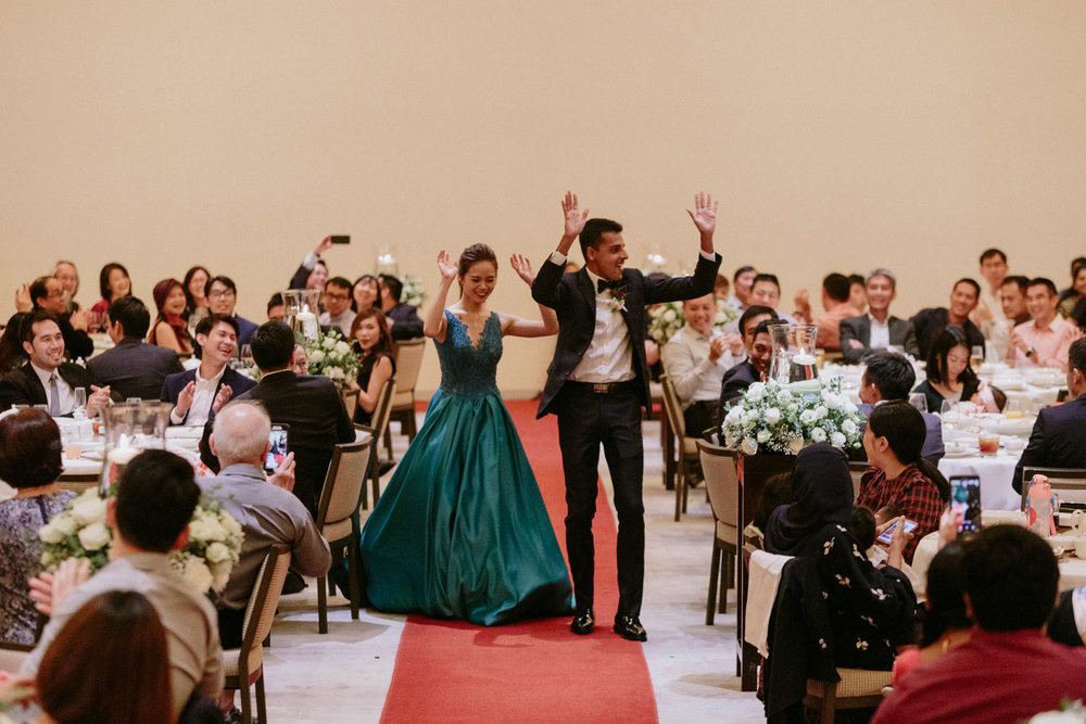 singapore-wedding-photographer-wemadethese-suriya-xinqi-wedding-100.jpg