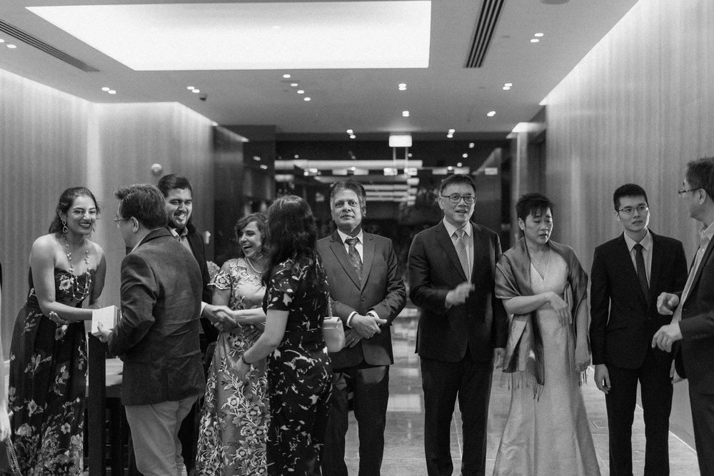 singapore-wedding-photographer-wemadethese-suriya-xinqi-wedding-110.jpg