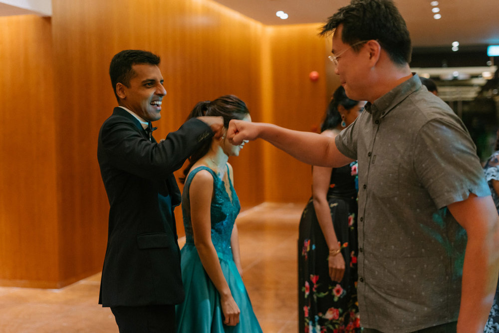 singapore-wedding-photographer-wemadethese-suriya-xinqi-wedding-111.jpg