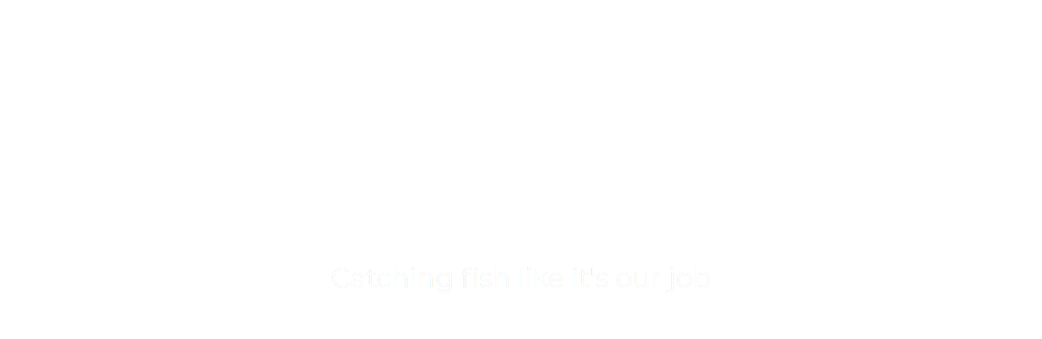 Canyon Ops Guide Service