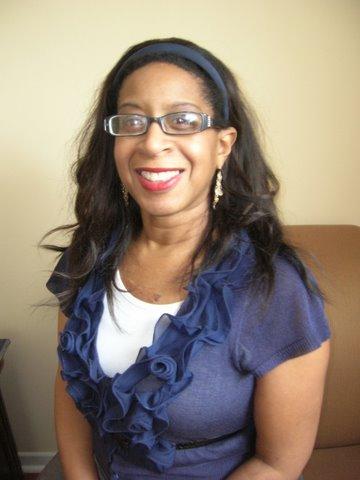 Donna Bailey Nurse.JPG